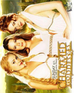 Charmed 720x900