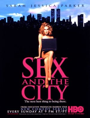Sex and the City 452x590