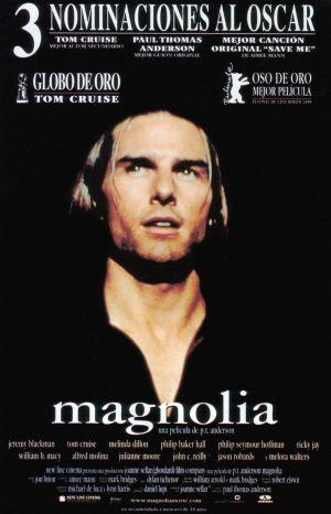 Magnolia 1611x2500