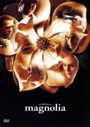 Magnolia 570x800