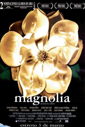 Magnolia 1680x2500