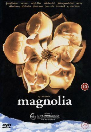 Magnolia 1500x2172