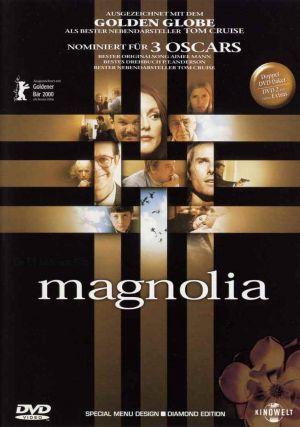 Magnolia 760x1081