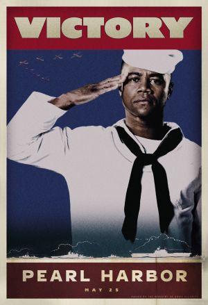 Pearl Harbor 1600x2343