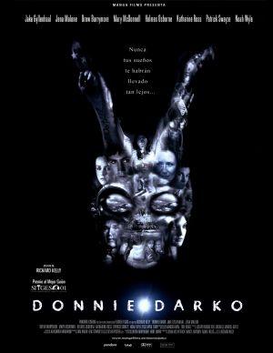 Donnie Darko 2760x3570