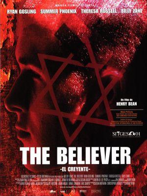The Believer 2675x3555