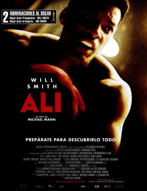 Ali 2605x3375