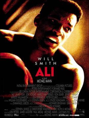 Ali 434x578