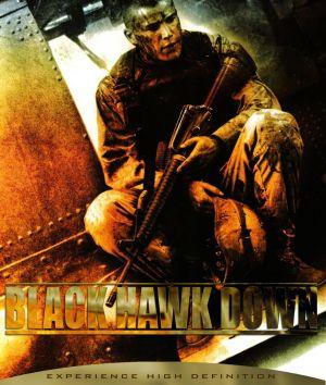 Black Hawk Down 1480x1744