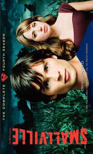Smallville 1467x2408