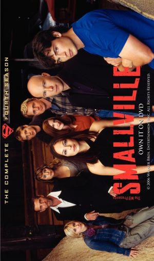 Smallville 1420x2408