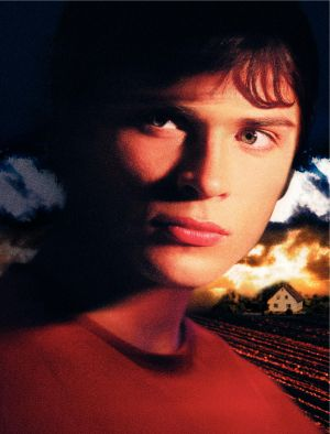 Smallville 1800x2362
