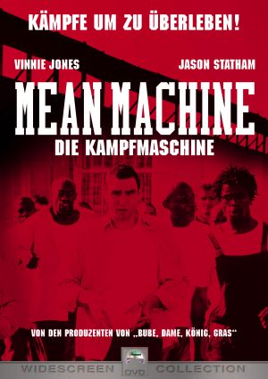 Mean Machine 1517x2148
