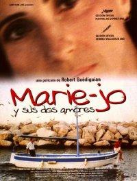 Marie-Jo et ses 2 amours poster