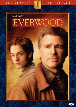 Everwood 1610x2256