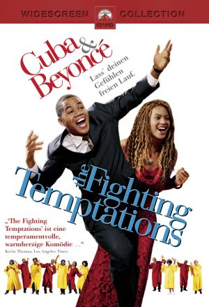 The Fighting Temptations 1520x2229
