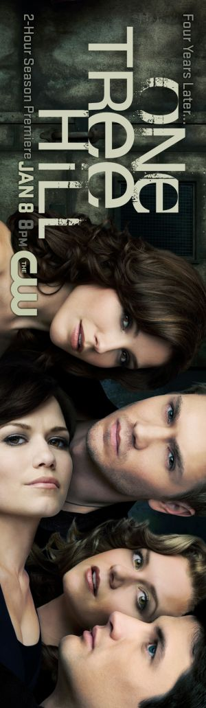 One Tree Hill 880x3023