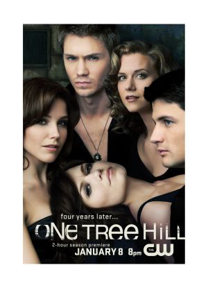 One Tree Hill 1950x2700