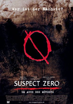 Suspect Zero 2000x2829