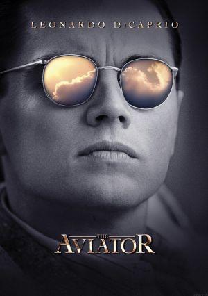 The Aviator 3000x4260