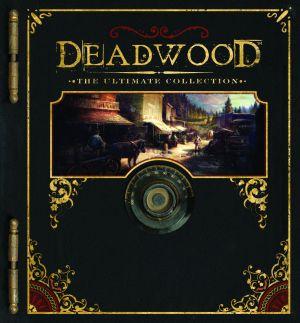 Deadwood 2100x2260