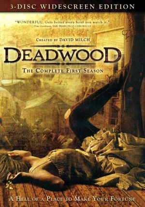 Deadwood 1548x2210