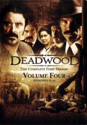 Deadwood 1512x2172