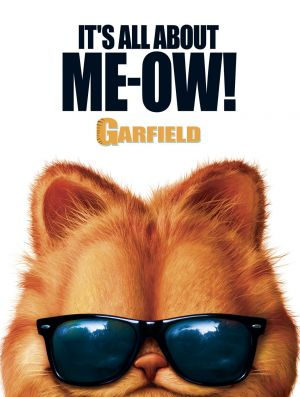 Garfield 1057x1400