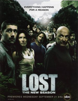 Lost 744x960