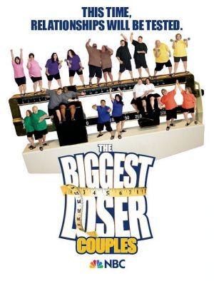The Biggest Loser 575x755