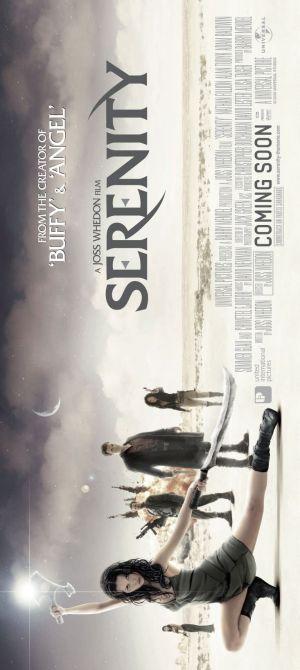 Serenity 733x1638