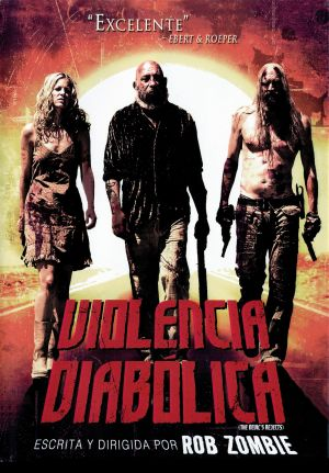 The Devil's Rejects 1033x1484