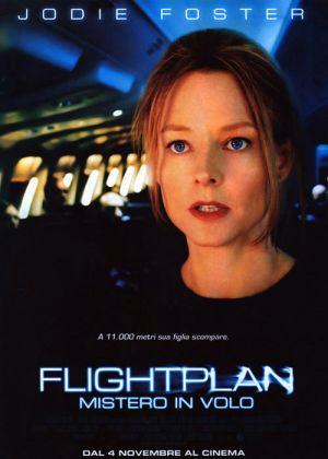 Flightplan 500x700