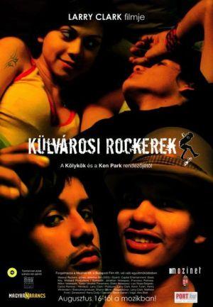 Wassup Rockers 416x600