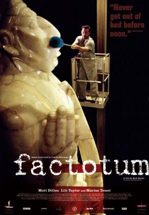 Factotum 808x1161