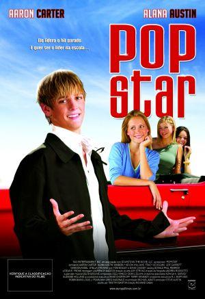 Popstar 1217x1772