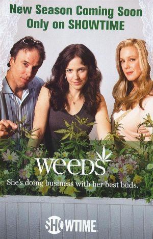 Weeds 900x1408
