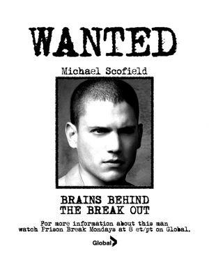 Prison Break 648x828