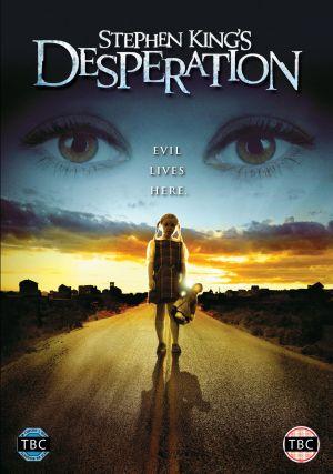Desperation 1673x2379