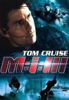 Mission: Impossible III Cover