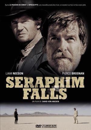 Seraphim Falls 1535x2173