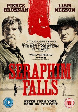 Seraphim Falls 1571x2232