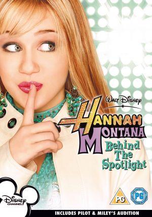 Hannah Montana 1549x2197