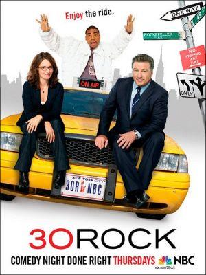 30 Rock 566x755