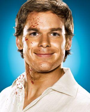 Dexter 2400x3000