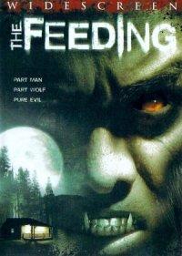 The Feeding poster