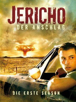 Jericho 1682x2264