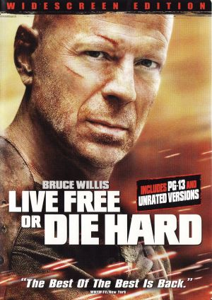 Live Free or Die Hard 1512x2135