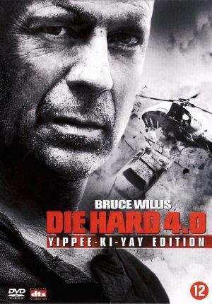 Live Free or Die Hard 1047x1500