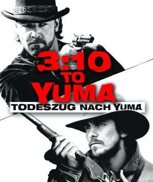 3:10 to Yuma 1220x1451